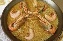 Menú Menorquí