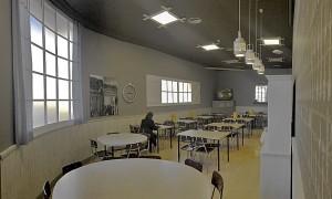 restaurante_cankildo1